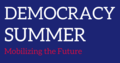 Image of Democracy Summer Leadership PAC
