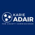 Image of Karie Adair