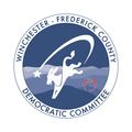 Image of Winchester-Frederick County Democratic Committee (VA)
