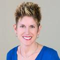 Image of Sue Walker