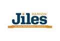 Image of Damion Jiles