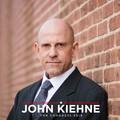 Image of John Kiehne