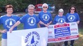 Image of Gilford Democratic Committee (NH)