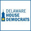Image of Delaware House Democrats PAC