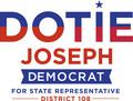 Image of Dotie Joseph