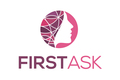 Image of FIRST ASK