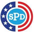 Image of Southwest Progressive Democrats (OH)