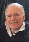 Image of Paul Forlenza