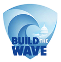 Image of Build the Wave