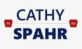 Image of Cathy Spahr