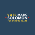 Image of Marc Solomon