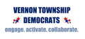 Image of Vernon Township Democrats (IL)