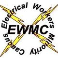 Image of Electrical Workers Minority Caucus San Diego and Imperial Counties