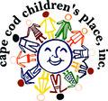 Image of Cape Cod Children's Place