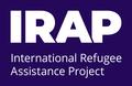 Image of International Refugee Assistance Project