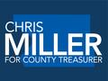 Image of Chris Miller