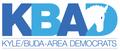 Image of Kyle/Buda-Area Democrats