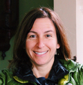 Image of Mindy Schlossberg