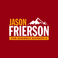 Image of Jason Frierson