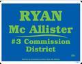 Image of Ryan Mc Allister