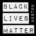 Image of Black Lives Matter Boston