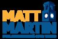 Image of Matt Martin