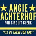 Image of Angie Achterhof