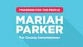Image of Mariah Parker