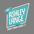 Image of Ashley Lange