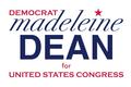 Image of Madeleine Dean