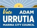 Image of Adam Urrutia