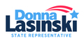 Image of Lasinski for Michigan PAC