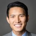 Image of Matt Nguyen