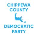 Image of Chippewa County Democratic Party (MI)