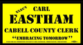 Image of Carl Eastham