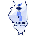Image of Action Illinois