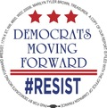Image of Democrats Moving Forward (D.C)