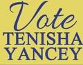 Image of Tenisha Yancey