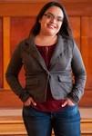 Image of Cindy Renee Provencio