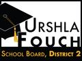 Image of Urshla Fouch