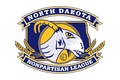 Image of Nonpartisan League (ND)