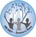 Image of Kane County Democratic Women of Illinois