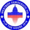 Image of Westside Democratic HQ