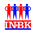 Image of Indivisible Nation BK