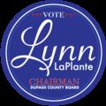 Image of Lynn LaPlante