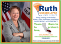 Image of Ruth Musser-Lopez