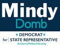 Image of Mindy Domb