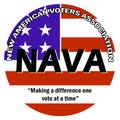 Image of New American Voters Association (NAVA)