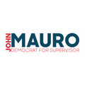 Image of John F. Mauro