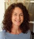Image of Tina Davis-Hersey